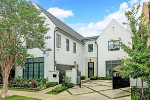 2201 Kingston Street, Houston, TX 77019
