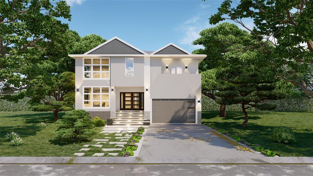 5521 Huisache Street, Houston, TX 77081