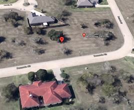 TBD Bermuda Circle, Montgomery, TX, 77356