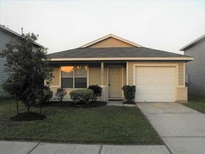 21230 Linden House Ct, Humble, TX, 77338