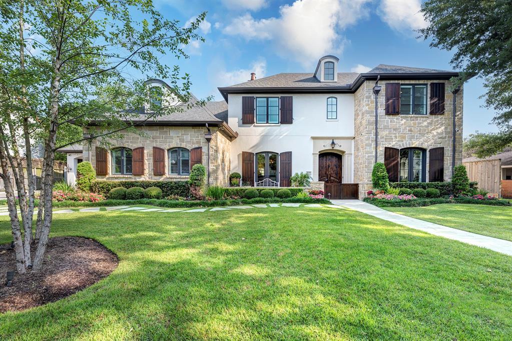 4510 Staunton Street, Houston, TX 77027