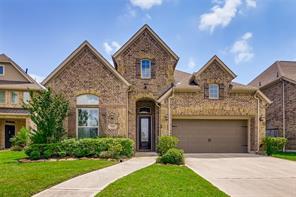 3326 Pleasant Hollow, Houston, TX, 77365