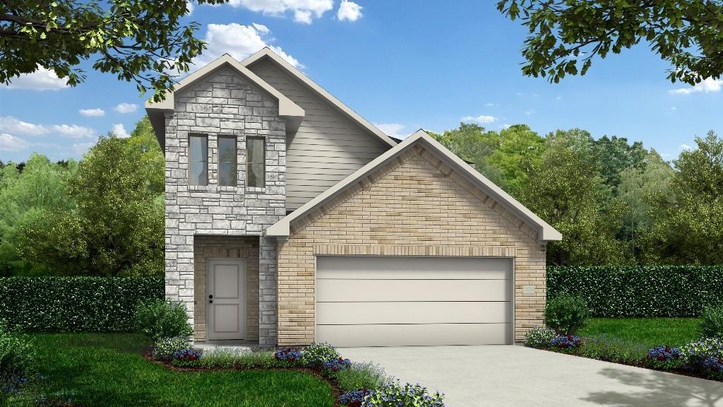 15511 Sailpoint Lane, South Houston, TX 77053