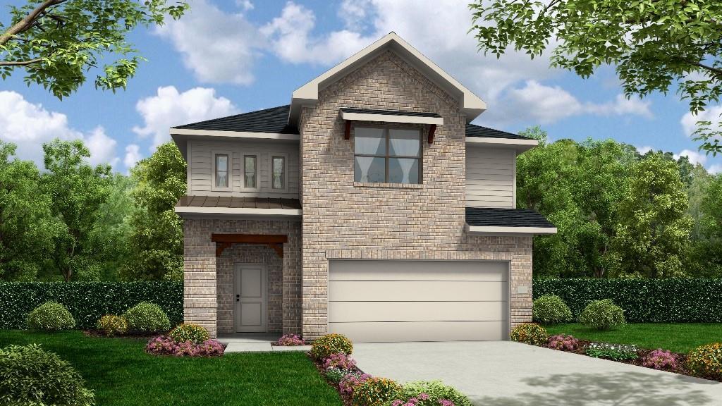 4231 Sternside Lane, South Houston, TX 77053