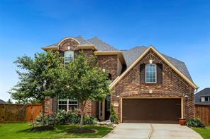 5415 Marble Acres Court, Houston, TX 77059
