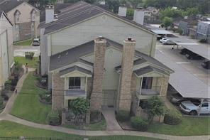 10101 S Gessner Road #802, Houston, TX 77071