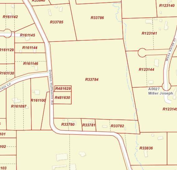 27300 Dobbin Huffsmith, Magnolia, TX 77354