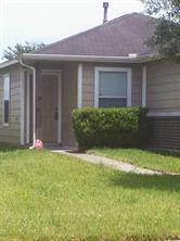 8311 Radial Court, Rosharon, TX 77583