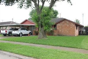 1206 Kitty, Deer Park, TX, 77536