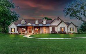 31702 Churchill Field Lane, Fulshear, TX 77441