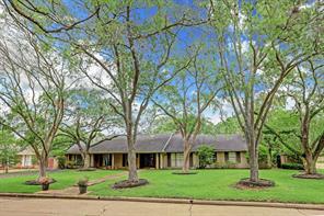 5702 Bayou Glen, Houston, TX, 77057