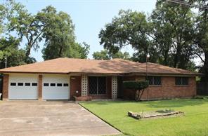 14435 Hillsboro Street, Houston, TX 77015