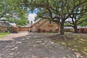 2706 Stetson Lane, Houston, TX 77043