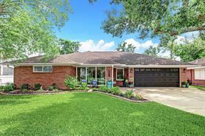 6211 Hurst Street, Houston, TX 77008