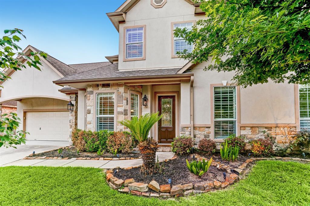 5115 Jerad Drive, Houston, Texas 77018, 4 Bedrooms Bedrooms, 6 Rooms Rooms,3 BathroomsBathrooms,Single-family,For Sale,Jerad,47755780