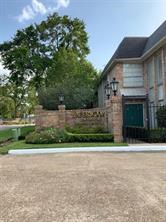 2224 S Piney Point Road #224, Houston, TX 77063