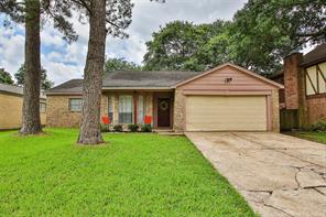 22715 Black Willow, Tomball TX 77375