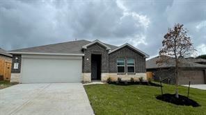 12149 Black Sage Court, Conroe, TX 77304