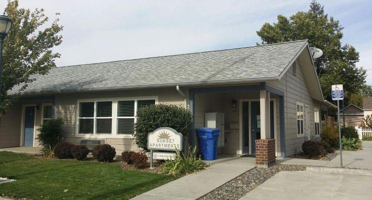 425 East Currant Street, Other, OR 97813
