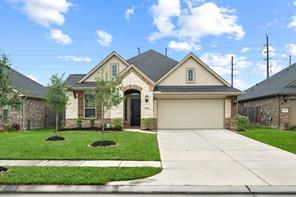 3441 Stablewood Grove Lane, Spring, TX 77386
