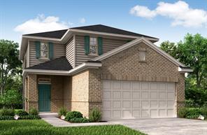 21463 Holly Heights Road, Katy, TX 77449
