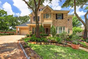 15403 Driftwood Oak Court, Houston, TX 77059