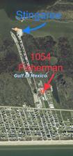 1054 Fisherman Drive N, Crystal Beach, TX 77650