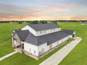526 Angus, Angleton, TX, 77515