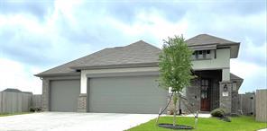 20103 Gable Crest Court, Richmond, TX 77407