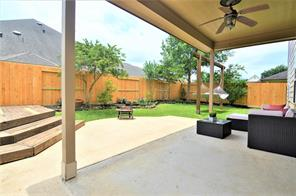 7314 Enchanted Rock Lane, Missouri City, TX 77459