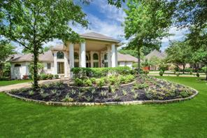 11 Dovecote, The Woodlands, TX 77382