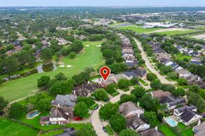 3014 Willow Trace Court, Katy, TX 77450
