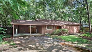 1209 Red Cedar, The Woodlands, TX, 77380