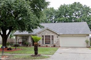 15815 Bend, Houston, TX, 77073