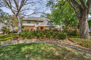 8308 Burkhart, Spring Valley Village, TX, 77055