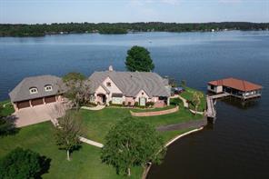 16043 Scenic View Drive, Bullard, TX 75757
