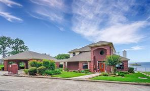3809 Windjammer Lane, Montgomery, TX 77356