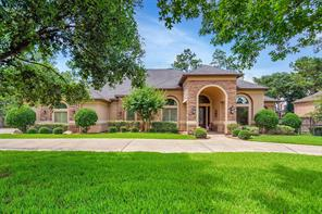 7810 Wooded Way, Spring, TX, 77389