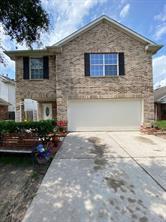 1419 Hallcroft Lane, Houston, TX 77073