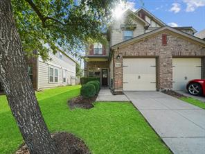 7914 Montague Manor Lane, Houston, TX 77072