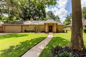 15401 Leeds Lane, Jersey Village, TX 77040