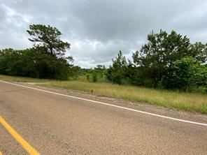 748 I-45 Frontage Rd, Huntsville, TX, 77320