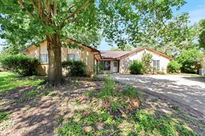 15710 Highlands View Court, Houston, TX 77084