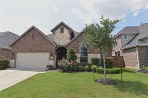 3731 Kerr Commons Lane, Houston, TX 77059