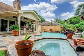 10215 Chevy Chase Drive, Houston, TX 77042