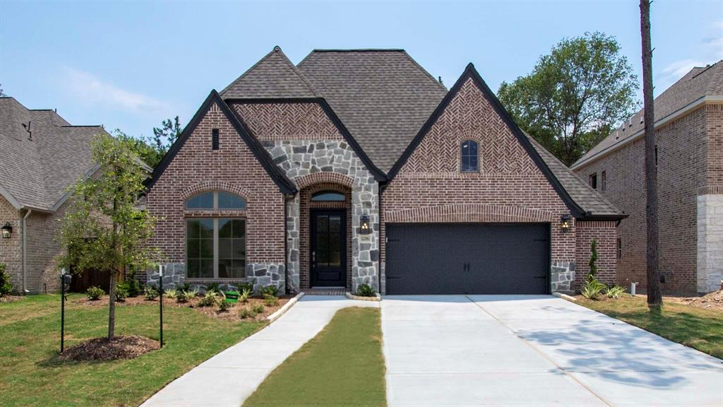 12206 Drummond Maple Drive, Humble, Texas 77346, 4 Bedrooms Bedrooms, 10 Rooms Rooms,3 BathroomsBathrooms,Single-family,For Sale,Drummond Maple,53546965