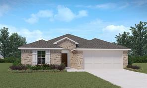 20834 Dryden Prairie Road, Katy, TX 77449