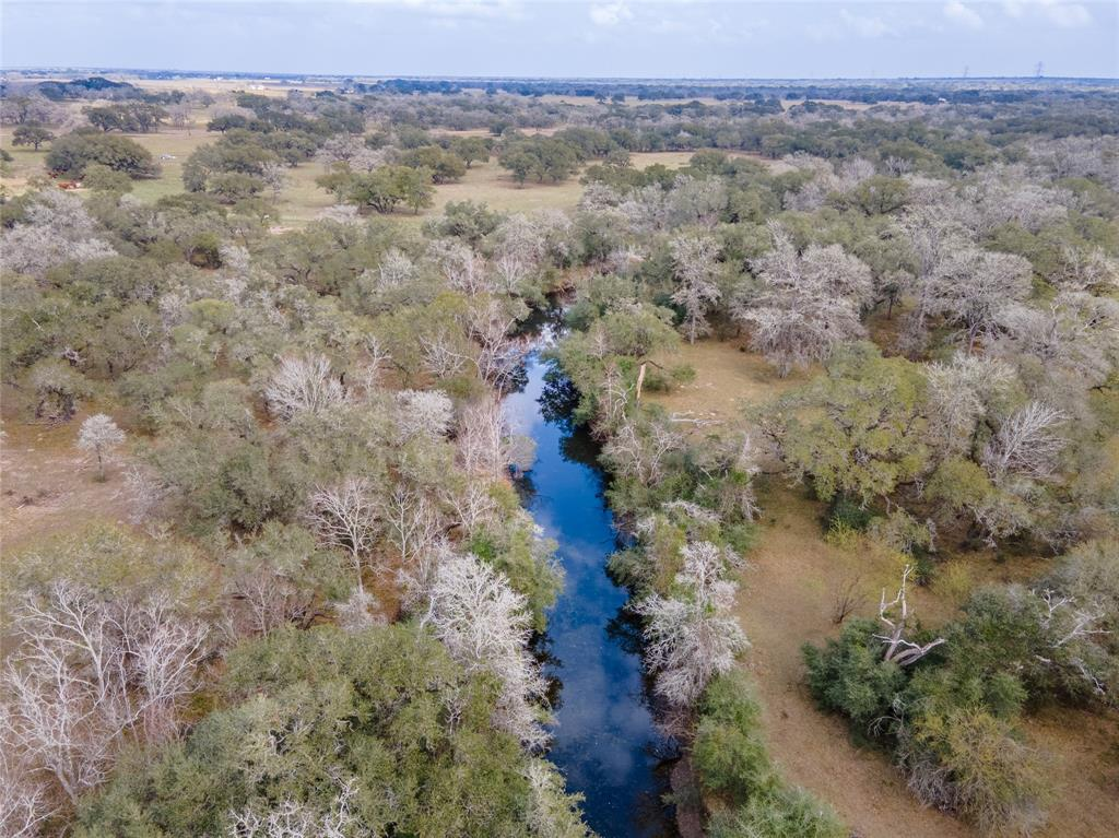 Tract C Garrett Road, Yoakum, TX 77995