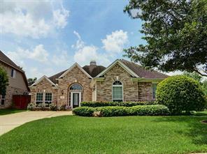 12623 Jasmine Hollow, Houston, TX, 77041
