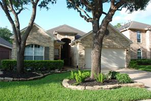 1315 Sand Pines, Katy, TX, 77494